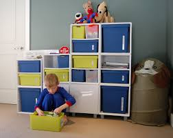 home decor furniture organize your stuff or toy with itso storage