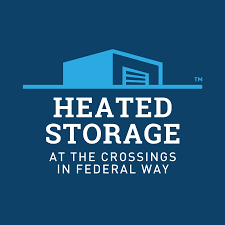 Federal Way Seattle Map by Federal Way Wa Self Storage Heated Storage At The Crossings In