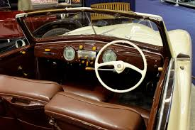 vintage alfa romeo 6c file rétromobile 2011 alfa romeo 6c 2500 s 1947 003 jpg