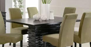 dining room pleasant dining room table kijiji calgary graceful