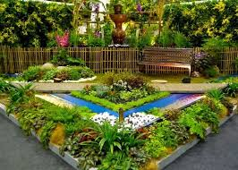 landscape best landscaping outdoor decoration ideas inspiring