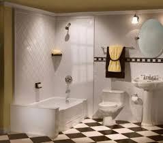 bathroom model bathrooms designs home design bathroom