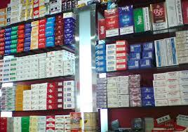 nombre de bureau de tabac en vente de tabac les salafistes s attaquent aux buralistes