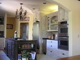 old country kitchens 10 ways make kitchens designs ideas