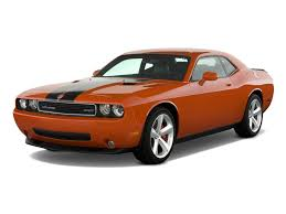 Dodge Challenger Old - awesome 2010 dodge challenger for interior designing vehicle ideas