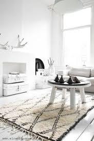 p u r e h o m e living rooms pinterest living rooms