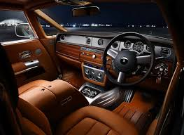 rick ross bentley wraith limited edition rolls royce phantom coupe aviator collection