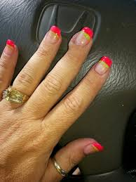 15 best my nail designs images on pinterest nail designs black