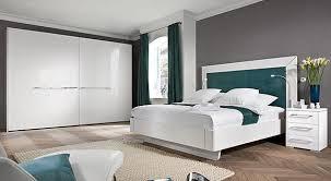 loddenkemper schlafzimmer moebelbestpreis loddenkemper cadeo cortina plus