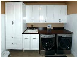 Laundry Room Wall Storage Wall Cabinet Laundry Room Medium Cabinets For Laundry Room Cabinet