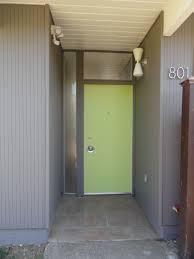 Exterior Door Insulation Strip by Tips Lowes Weather Stripping Garage Door Weather Strip Metal