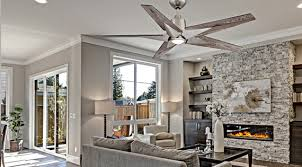 Ceiling Fan For Living Room Lighting Fixtures Chandeliers Vanity Lights Ceiling Fans