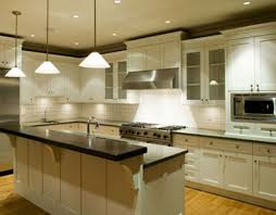 Kitchen Backsplash With Dark Cabinets by Kitchen Room 2017 Kitchen Wall Colors With White Cabinets Island