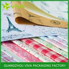 recyclable wrapping paper wrapping paper recycle wrapping paper recycle suppliers and