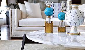 Rococo Interiors Dubai Decoart Luxury Interior Design Company Dubai Furniture Showroom