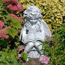 statues for garden garden statues resin my garden