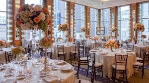 Wedding Venues In Illinois Ideal Chicago Wedding Venue The Peninsula Chicago