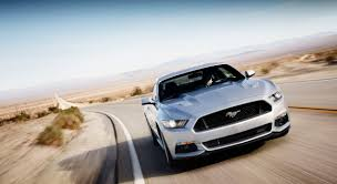 2015 Gt500 Specs Zimmerman Ford 2015 Ford Mustang