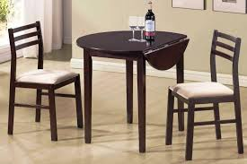 round tables for sale enjoy weekend breakfast with nook table art decor homes