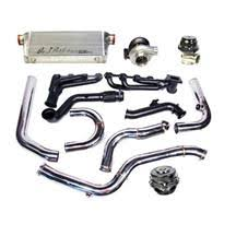 mustang 5 0 turbo kit mustang turbo kits lmr com