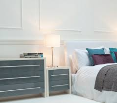 Grey And White Bedroom Furniture Charcoal Dresser Bedroom Furniture Grey Wood Frame Silver Sets