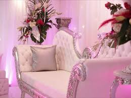 location trone mariage pas cher mariages et traditions orientales location trône baroque