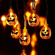 Outdoor Garland With Lights by Online Get Cheap Backyard Decoration Led Aliexpress Com Alibaba