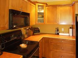 kitchen cabinets and renovations duncan kwb cabinets
