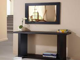 entry way table entryway table with storage furniture entryway table with storage
