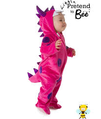 toddler dinosaur costume childrens dinosaur costumes pretend to bee