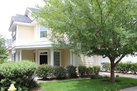 8 maidencane street bluffton sc 29910 us beaufort home for sale