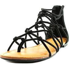 best buy black friday gladiator refrigerator deals 2017 gladiator not rated women u0027s sandals shop the best deals for oct