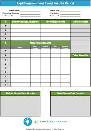 communication plan template u0026 example
