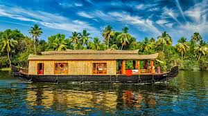 19 most amazing places to visit in kerala in december