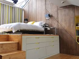 Ideas For Small Bedrooms Bedroom Storage Ideas For Small Spaces Space Saving Bedroom Ideas