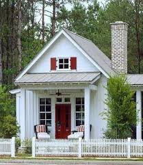 stunning design ideas red door cottage house plans 13 english