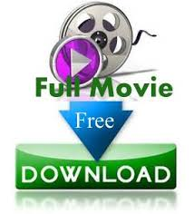 top tips to find unlimited movie downloads site guest post on