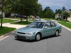 1990 honda accord dx 1990 honda accord sedan 1990 honda accord value 4 door sedan