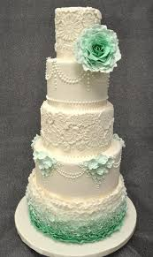 best 25 white tall wedding cakes ideas on pinterest black tall