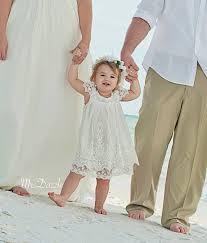 white lace dress toddler oasis amor fashion