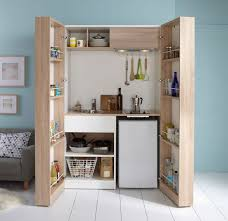 vide sanitaire meuble cuisine rangement gain de place 15 idées pour la cuisine la chambre
