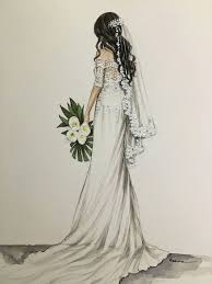 104 best my fashion illustrations images on pinterest fashion