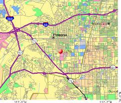 map of pomona california 91766 zip code pomona california profile homes apartments
