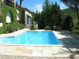 chambres d hotes de charme gard chambres d hôtes cros bnb gard avec piscine 38 km alès 23 km anduze