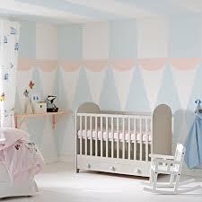 la chambre des couleurs 8 conseils pour bien choisir la peinture de la chambre de bébé