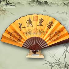 japanese fans for sale chinese fans google search chinese fans pinterest discover