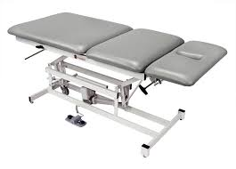 Physical Therapy Treatment Tables by Special Needs Changing Tables And Physical Therapy