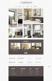Amazing Interior Design Website Templates Interior Decorating - Interior design ideas website