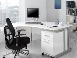 Pottery Barn Office Furniture Office Furniture Furniture Modern Home Office Design Ideas