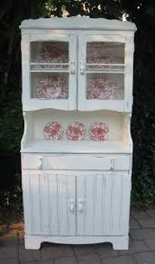 Hutch China 195 Best China Hutch Buffet Images On Pinterest Cupboards